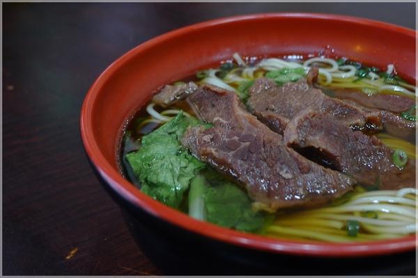 老段牛肉麵:老段牛肉麵