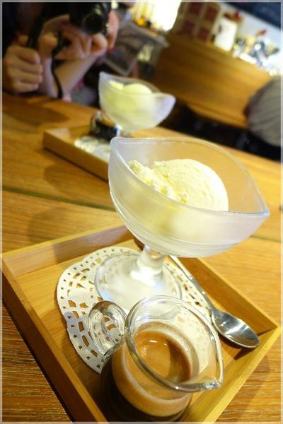 烤香 OVEN COFFEE:烤香 OVEN COFFEE