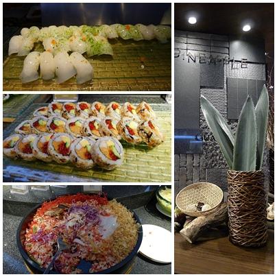 漢來大飯店-海港自助餐廳:高雄_巨蛋_海港自助餐廳_吃不完的美食