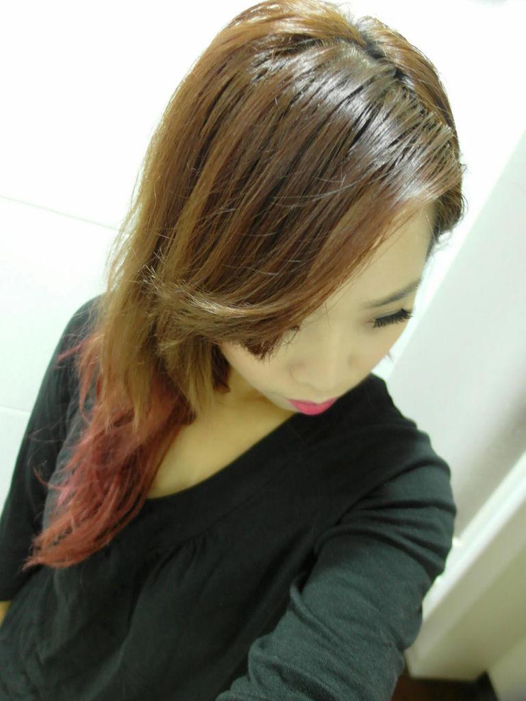 SAM_1521_mh1459785465320