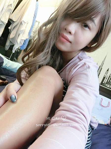 uri_mh1514255782160.jpg