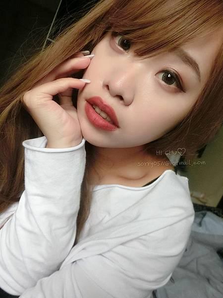 uri_mh1515048014014.jpg