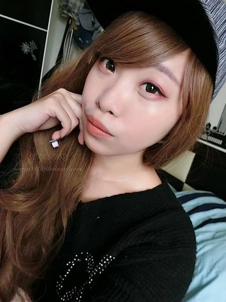uri_mh1524657269430.jpg