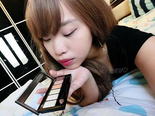 uri_mh1525960835701.jpg