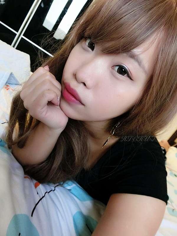 uri_mh1525960939594.jpg