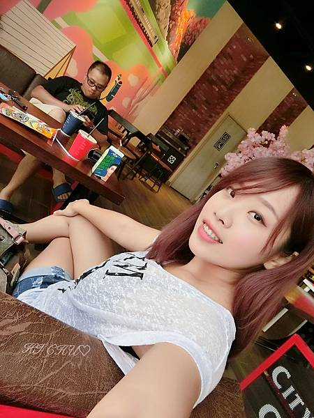 uri_mh1526991809943.jpg
