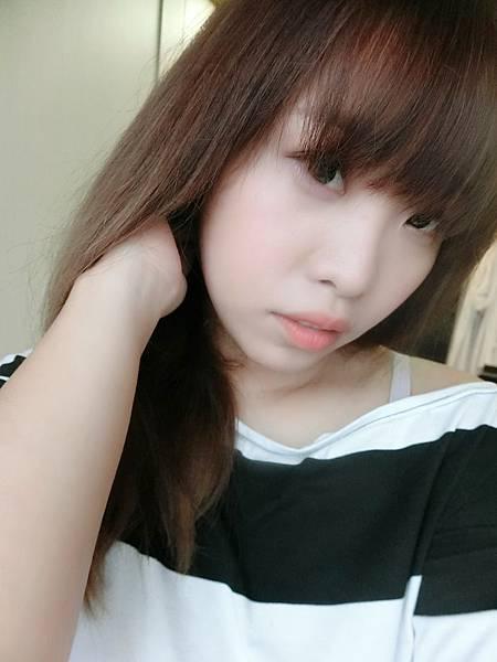 uri_mr1541983899520.jpg