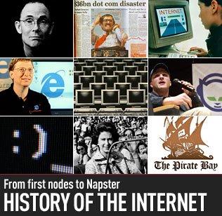 internethistory.jpg