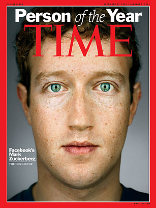 mark-zuckerberg-person-of-the-year-2010.jpg