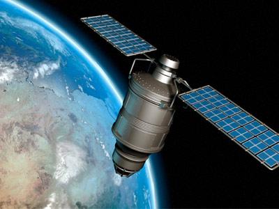 satellite-internet-receivers-3.jpg