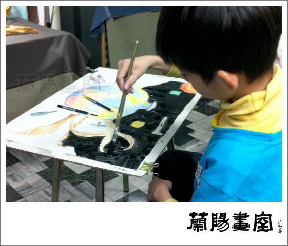 畫室部落格_201401_什麼是幸福_02