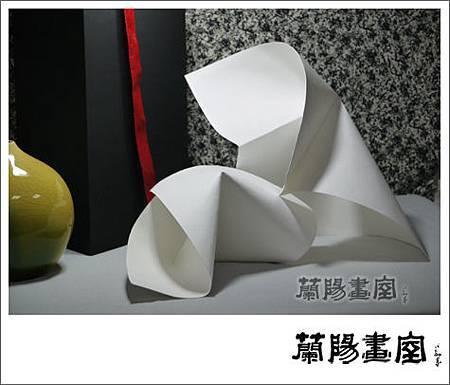 畫室部落格_我們的靜物_紙雕塑_03.jpg
