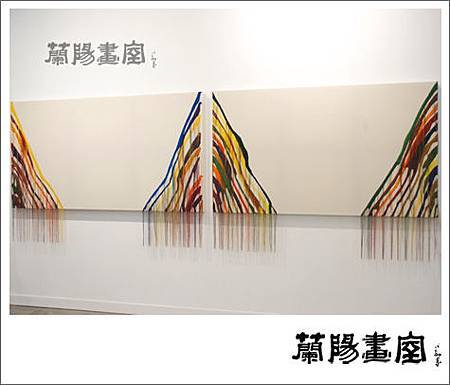 巴黎情報站2_藝博會Fiac與Art Élysées_03.jpg