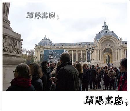 巴黎情報站2_藝博會Fiac與Art Élysées_06.jpg