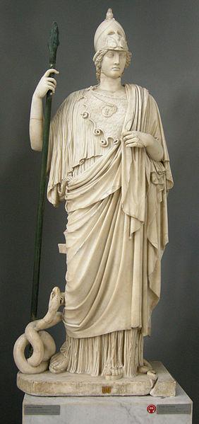 282px-Atena_giustiniani,_copia_romana_da_originale_greco