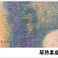 畫室部落格_201503_楊老師油畫_04