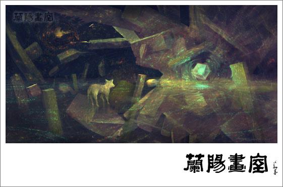 畫室部落格_201508_學員電繪作品_02