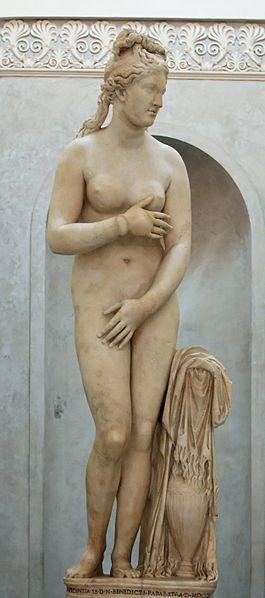 265px-Capitoline_Venus_Musei_Capitolini_MC0409