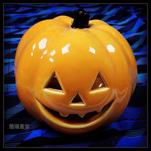 2015_halloween