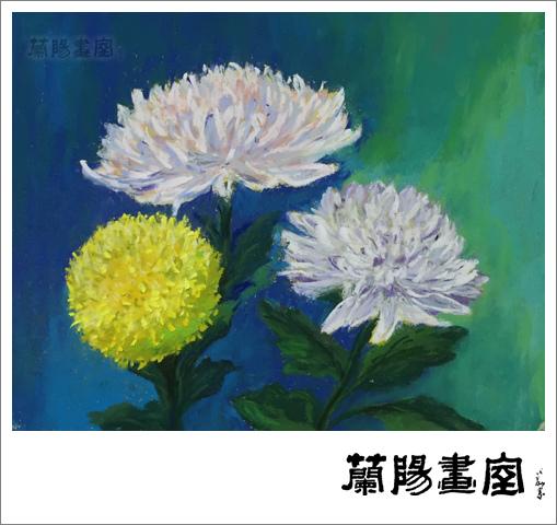 畫室部落格_201512_寫生的約定_05