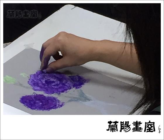 畫室部落格_201512_寫生的約定_01