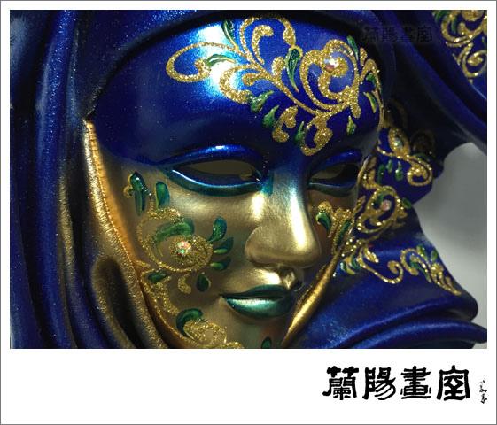 畫室部落格_201602_新年新氣象_04