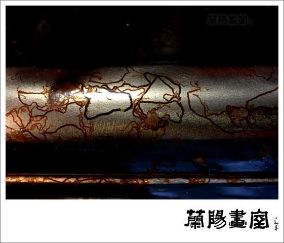 畫室部落格_201602_新年新氣象_05