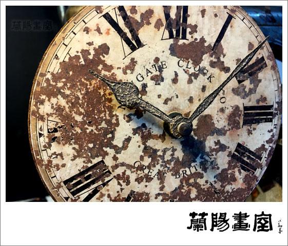 畫室部落格_201602_新年新氣象_07