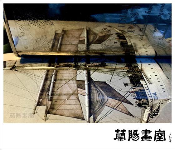 畫室部落格_201602_新年新氣象_08
