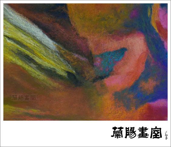 畫室部落格_201602_橫幅_楊老師作品02