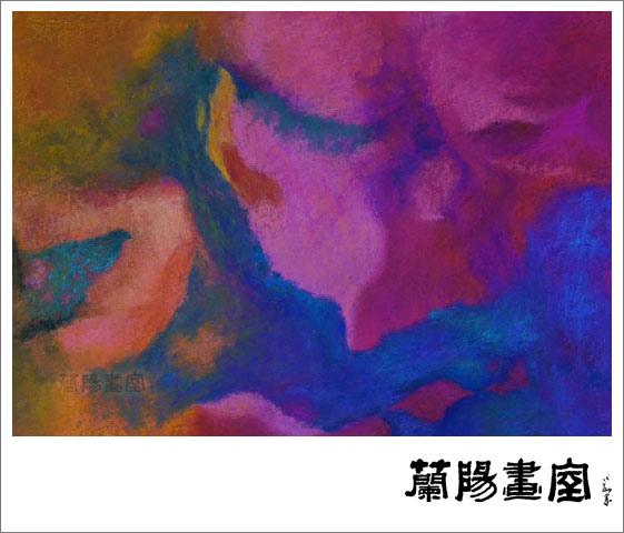 畫室部落格_201602_橫幅_楊老師作品04