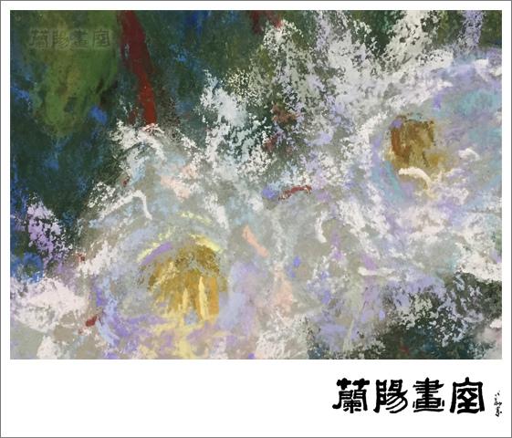 畫室部落格橫幅_201704_楊老師作品_曇花_04.jpg