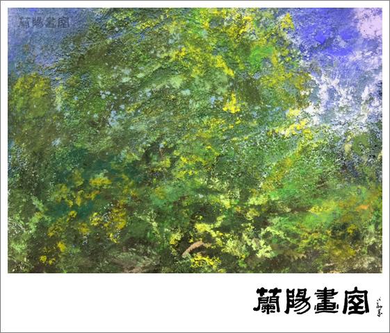 BLOG_201712_畫室部落格_楊老師作品_宜蘭老家02