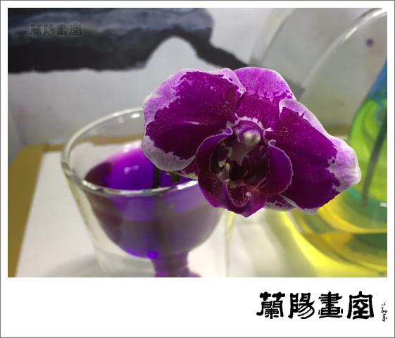 畫室部落格_201804_橫幅_03
