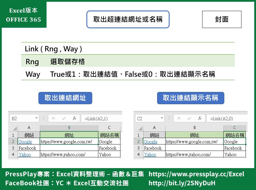 E0054_Blog.png