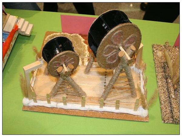 木製水車模型.jpg