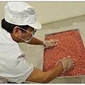 紅麴製造.jpg