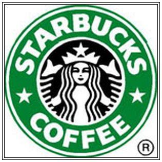starbucks_logo(150)_resize.jpg