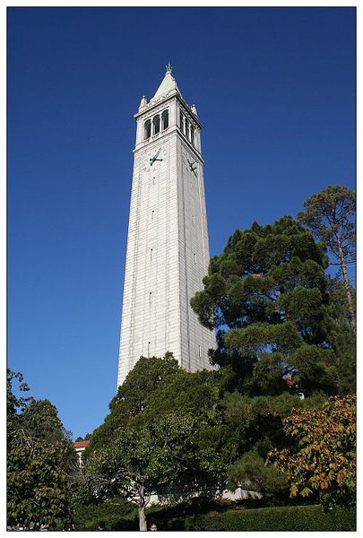 1_3_Sather Tower 鐘塔.jpg