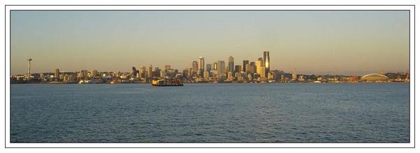 800px-Seattle1.jpg