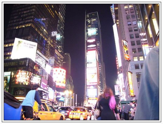 Times square_Cover-1.jpg