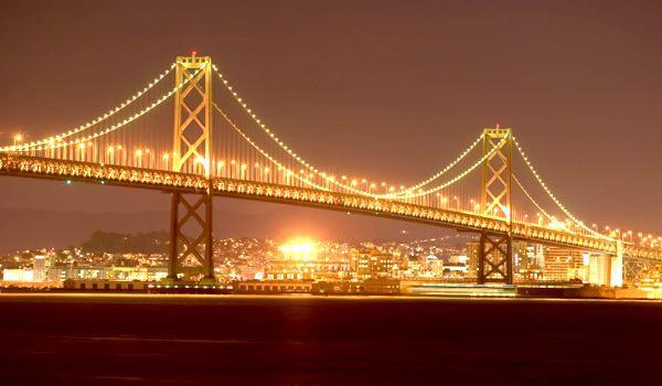 30. San Francisco_U.S..jpg
