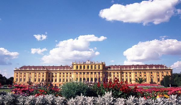 1. Vienna _ Austria.jpg