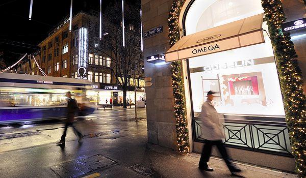 2. Zurich_ Switzerland.jpg