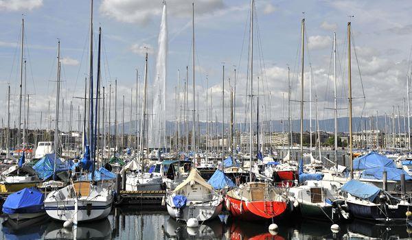 3.Geneva_ Switzerland.jpg