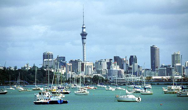 4.Auckland_New Zealand.jpg