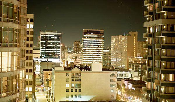 4.Vancouver_Canada.jpg