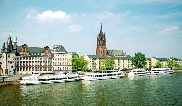 8.Frankfurt_Germany.jpg