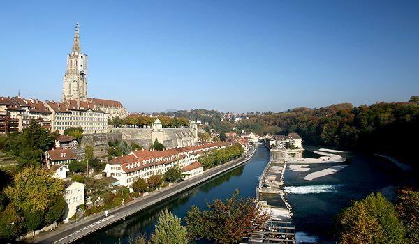 9.Bern_Switzerland.jpg
