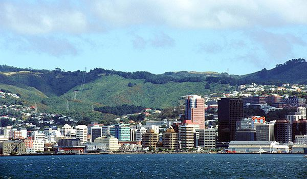 12.Wellington_New Zealand.jpg